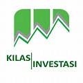 Kilas Investasi - Posts | Facebook