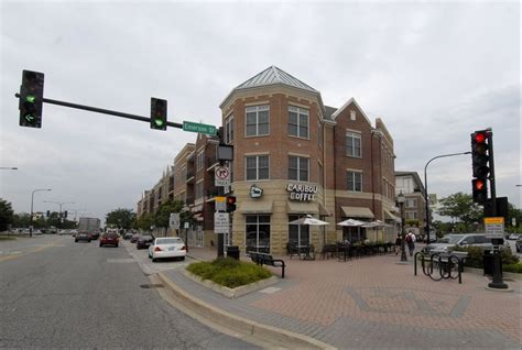 Mount Prospect presses on with downtown redevelopment