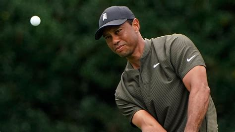 Tiger Woods' agent slams HBO documentary ahead of its ...