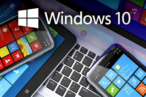 windows support phone number 800 961 1963 windows 174 10 help deskphone number for