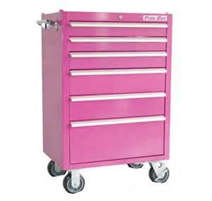 the original pink box pb2606r the original pink box