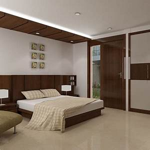 Bedroom interior design bedroom interior design service for Interior design ideas for small bedrooms in india