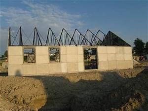 Maison en plaque de beton ventana blog for Maison en plaque de beton