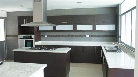 modelos de estufas  puedes colocar en tu cocina