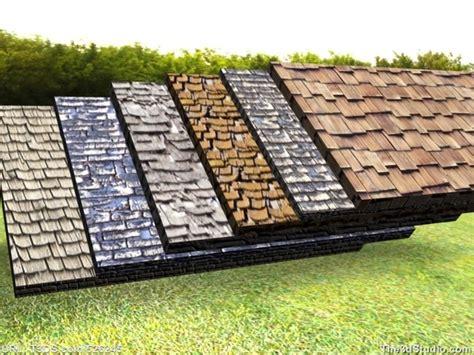 roofing materials orlandoroofrepairandservices best roof repair servicea