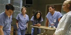 """The Top 10 Strongest """"Grey's Anatomy"""" Music Moments (So ..."""