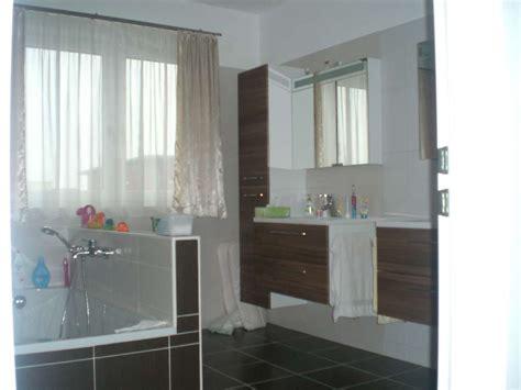 Welche Fliesenfarben? Arbeitsplatte Küche Baumarkt Granit Olive Arbeitsplatten Dicke Eiche Ikea Marmor Preise Obi