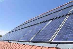 Solaranlage Dach Kosten : solaranlage dach kosten solaranlage kosten rechnung f r ein einfamilienhaus kosten zum teil ~ Orissabook.com Haus und Dekorationen