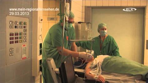 hueft operation krankenhaus weissenfels oberarzt