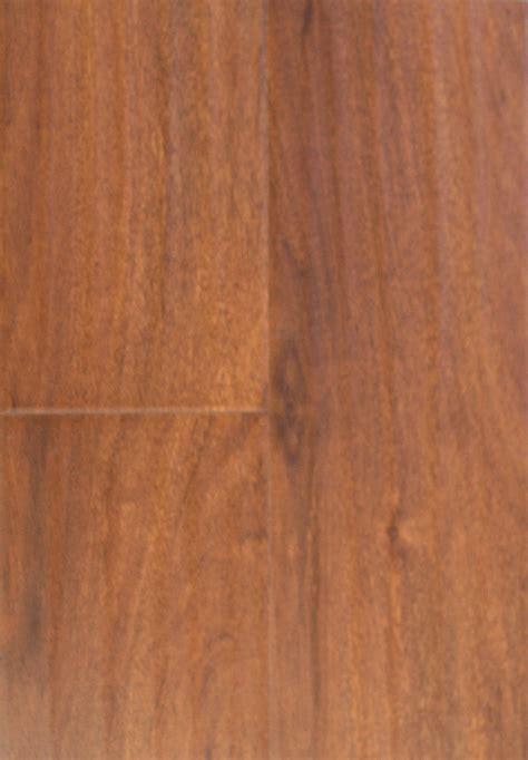 laminate cherry laminate flooring brazilian cherry laminate flooring