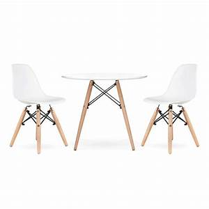 Table Basse Enfant : table et chaise enfant design table basse table pliante et table de cuisine ~ Teatrodelosmanantiales.com Idées de Décoration