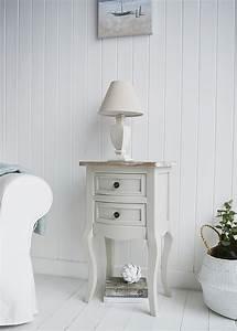 Bridgeport, Grey, Lamp, Table