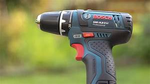Bosch Gsr 10 8 2 Li Test : bosch gsr 10 8 2 li die referenz der 10 8v akkuschrauber ~ Watch28wear.com Haus und Dekorationen