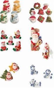 Decoration Pour Buche De Noel : moules g teaux no l moule g teau et p tisserie de noel ~ Farleysfitness.com Idées de Décoration