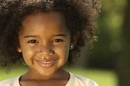 Free photo: Black Children - Black, Child, Children - Free ...