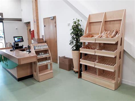 bureau de caisse meuble de caisse pour boutique dscjpg with