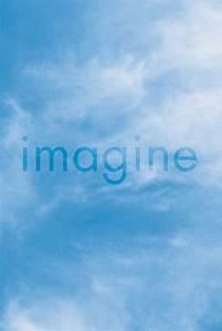 mscarmon - imagine