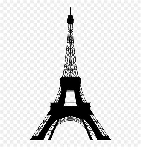 louis vuitton eiffel tower hd png