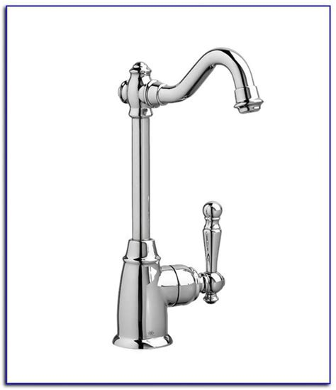 best kitchen faucets brands top 28 brands of kitchen faucets kitchen faucet