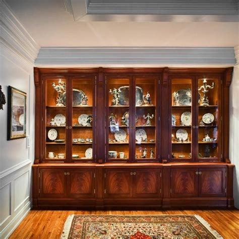 build your own china cabinet build your own china cabinet everdayentropy com