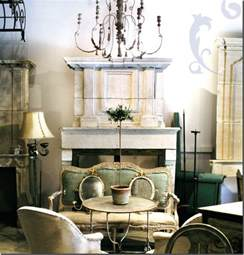 vintage home interior stylish vintage home decor furniture and accessories