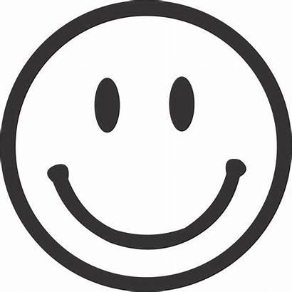 Smiley Face Dark Usa Felt Bottom Orange