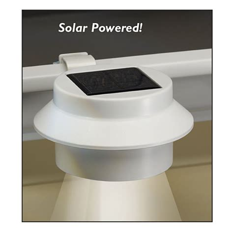 solar gutter lights lowes cl on solar lights solar lights blackhydraarmouries