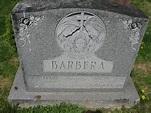 Joseph Barbera (1916-1996) - Find A Grave Memorial