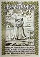 Genforeningen 1920 | Plakater og Illustration