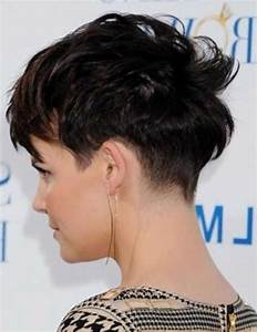 20 Awesome Ginnifer Goodwin Hairstyles - That will Inspire ...
