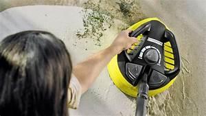 Karcher K7 Premium Full Control : avis nettoyeur haute pression karcher k7 premium full control ~ Melissatoandfro.com Idées de Décoration