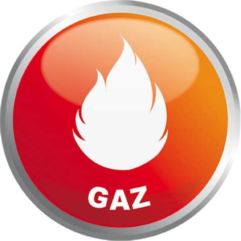 cuisine blanche et inox friteuse churros gaz premium ce 22l avec thermostat