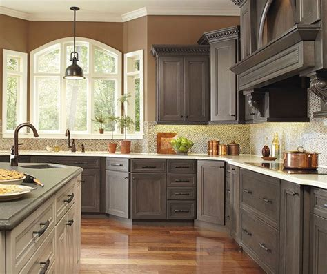 how to redo kitchen cabinets on a budget omega cabinetry reviews honest reviews of omega kitchen 9821