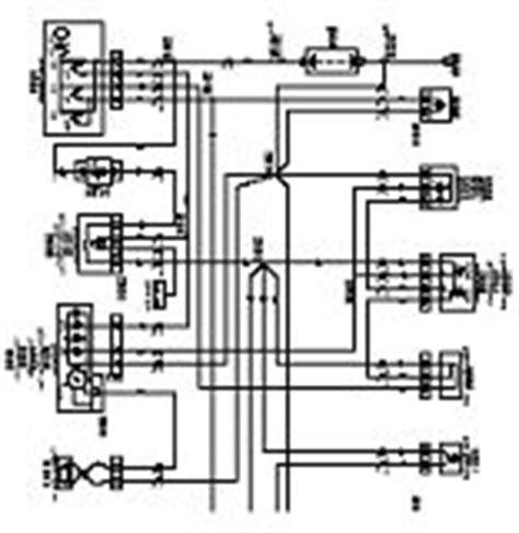 Bmw 1200 G Wiring Diagram by Bmw R80 Wiring Diagram S 248 Gning Bmw Electrical