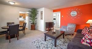 Auburn Pointe Apartments - Newport News, VA 23608