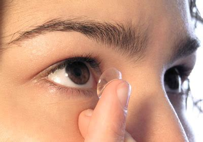 most comfortable contact lenses optometrists poco vision care port coquitlam optometrist