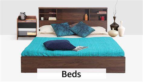 Amazon Bedroom Sets Furniture Buy Furniture Online At Best