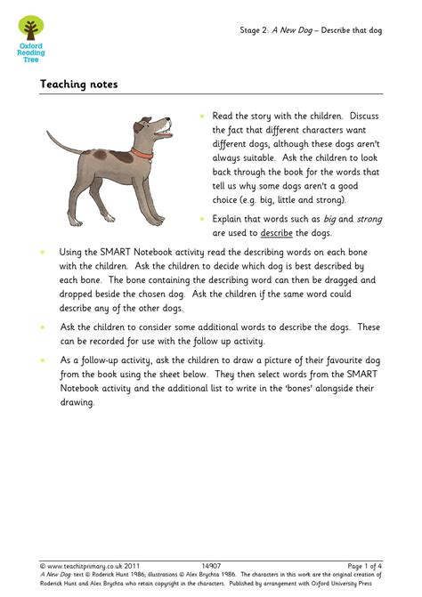 dog stories for preschoolers bookshelf search results teachit primary 717