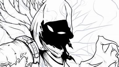 Fortnite Drawing Skin Characters Still Apr