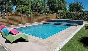 Piscine Center Avis : rideau piscine piscine jacuzzi idea mc ~ Voncanada.com Idées de Décoration