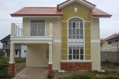 stunning images floor plans for two story houses 33 beautiful 2 storey house photos