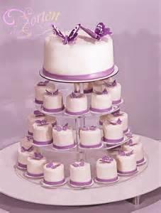 cupcake hochzeitstorte hochzeitstorten schlidt de hochzeitstorten sonstige formen