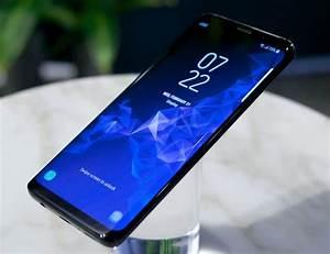Samsung Galaxy S9 2018 : samsung galaxy s9 plus vs huawei p20 porsche 8gb ram ~ Kayakingforconservation.com Haus und Dekorationen