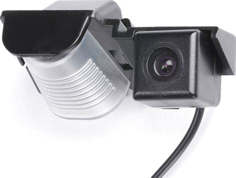 crux rvcch wc backup camera system add  rear view