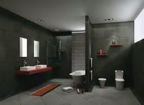 badezimmer design beispiele badezimmer design beispiele geezbet