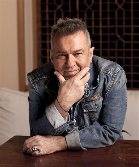 When A A Jimmy Barnes by Jimmy Barnes Remembers A Time