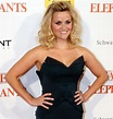 File:Reese Witherspoon 2011, 2.jpg - Wikipedia