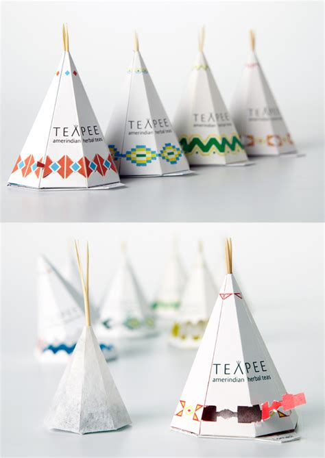 35 Awesome Packaging Designs