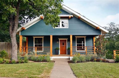 barndominium front porch joy studio design gallery