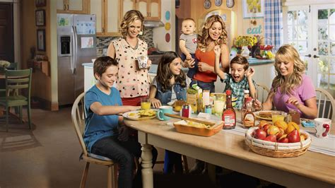 Fuller House Season 4 On Netflix: Cancelled or Renewed? Status, Release Date ...